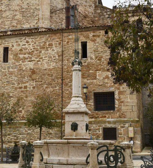 fuente-plaza