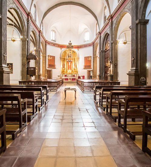 iglesia-parroquial-2