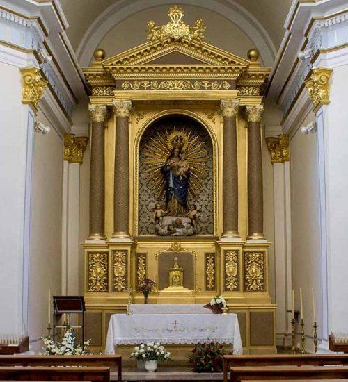 iglesia-parroquial-4