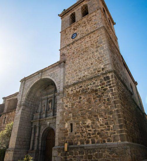 iglesia-parroquial